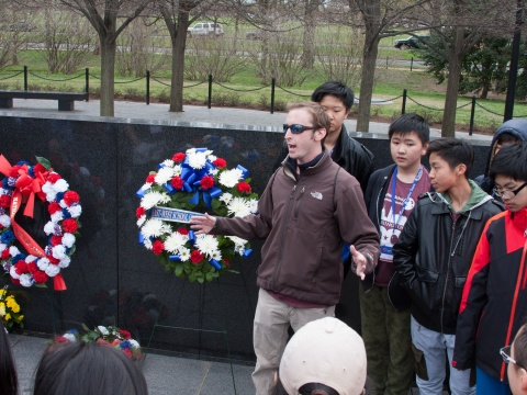 2017-04-06-EWSIS-WashingtonDCTrip-WreathLaying-46.jpg