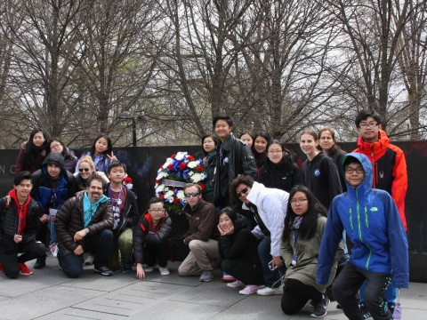 2017-04-06-EWSIS-WashingtonDCTrip-WreathLaying-57.jpg
