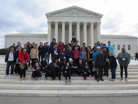 2017-04-07-EWSIS-WashingtonDCTrip-Day2-76.jpg