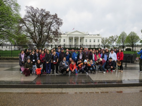 2017-04-06-EWSIS-WashingtonDCTrip-Day1-87.jpg