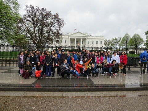 2017-04-06-EWSIS-WashingtonDCTrip-Day1-88.jpg