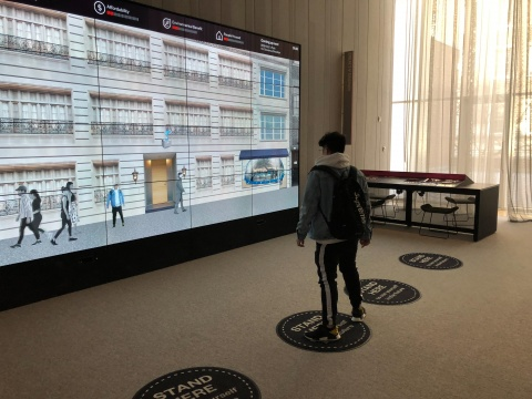 2018-02-08-EWSIS-MCNY-12thGr-Visit-XiangInCityOfFuture-Interactive.jpg