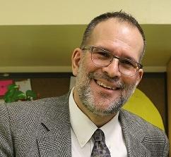 Image result for ben sherman principal
